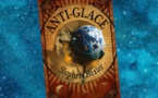 Anti-Glace (Stephen Baxter)