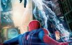 AMAZING SPIDER-MAN (THE) - 2. LE DESTIN D'UN HEROS