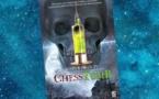 Chesstomb