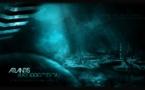 Atlantis Insurrection