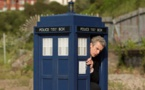 Doctor Who - 08.09 Flatline