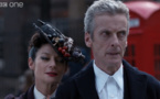 Doctor Who - 08.11 Dark Water