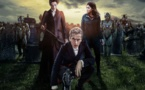 Doctor Who - 08.12 Death in heaven