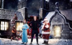 Doctor Who - 09.00 Last Christmas