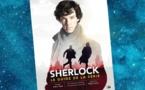 Sherlock - Le Guide de la Série
