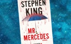 Mr Mercedes (Stephen King)