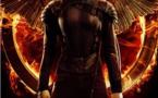 Hunger Games - 3. La Révolte : Partie 1