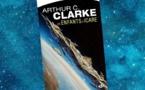Les Enfants d'Icare | Childhood's End | Arthur C. Clarke | 1953
