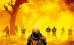 Demain, une Oasis | Ayerdhal | 1991