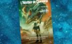 L'Héritier de Clamoria