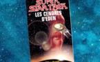 Star Trek - Les Cendres d'Eden