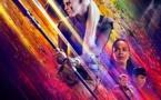 Star Trek - 13. Sans Limites