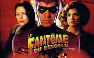 Le Fantôme du Bengale