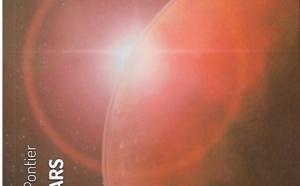 Sur Mars (Arnauld Pontier)