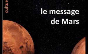 Le Message de Mars