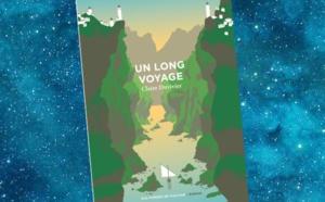 Un long Voyage (Claire Duvivier, 2020)