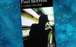 Le Cycle de Serge Lançon (Paul Borrelli, 1994)
