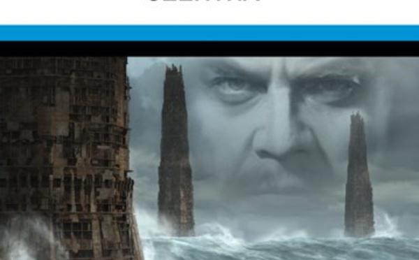Seentha (Jean-Michel Archaimbault)