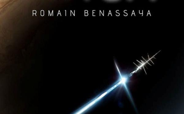 Arca (Romain Benassaya)