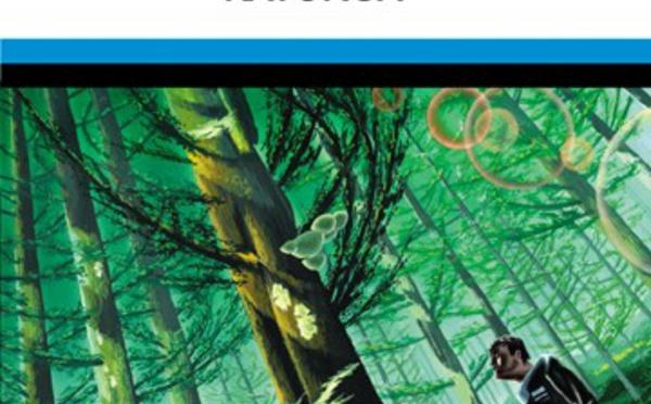 Katorga (Jean-Michel Archaimbault)