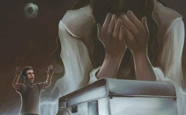Éprise au piège (Hélène Destrem)