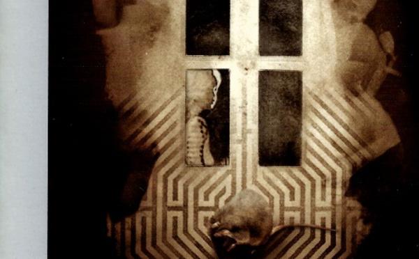 Des Fleurs pour Algernon (Daniel Keyes)