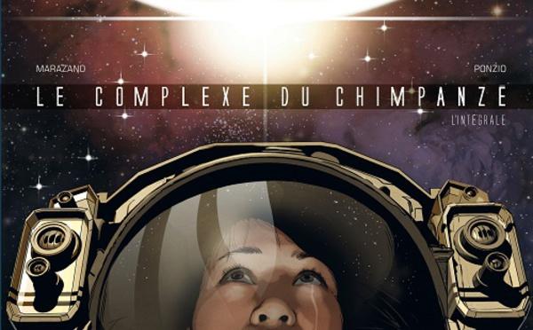 Le Complexe du Chimpanzé