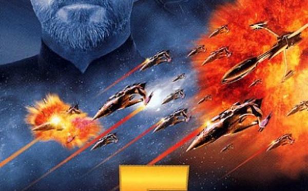 Babylon5 - 5. L'Appel aux Armes