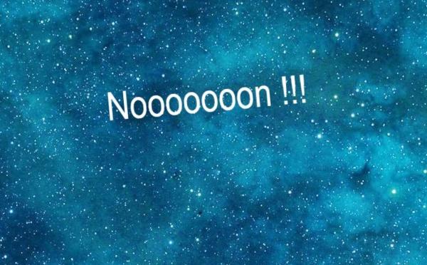 Star Wars - Secret de Paternité