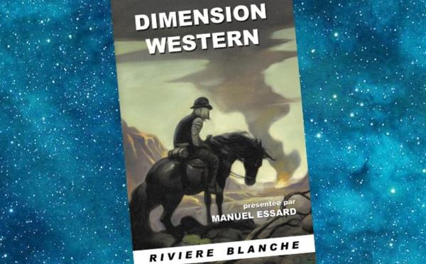 Dimension Western (Manuel Essard)