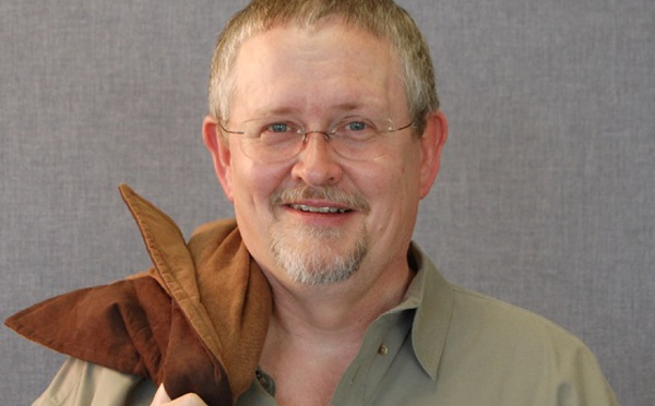 Orson Scott Card - Citations