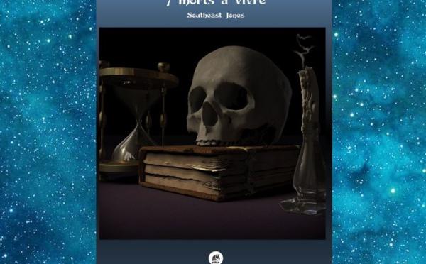 Sept Morts à vivre (Southeast Jones)