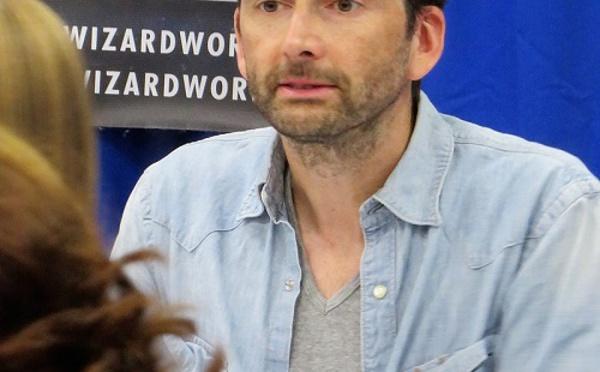 Docteur no 10