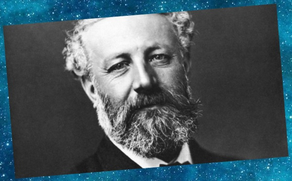 Jules Verne - Citations