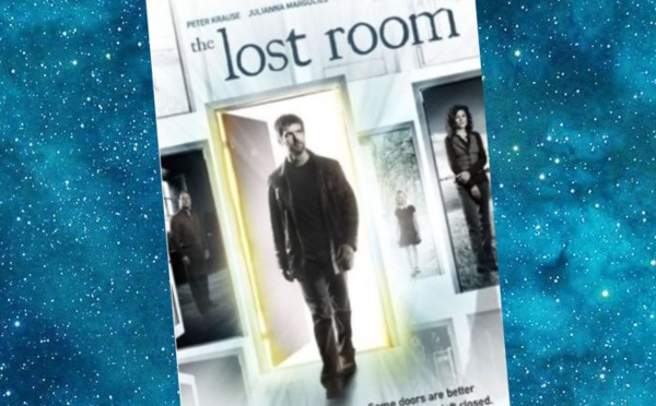 The Lost Room