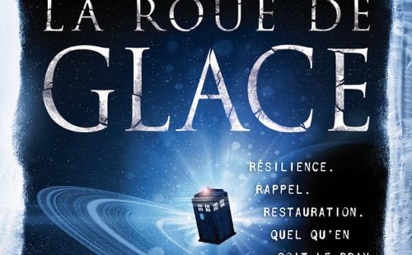 Doctor Who - La Roue de Glace (Stephen Baxter)