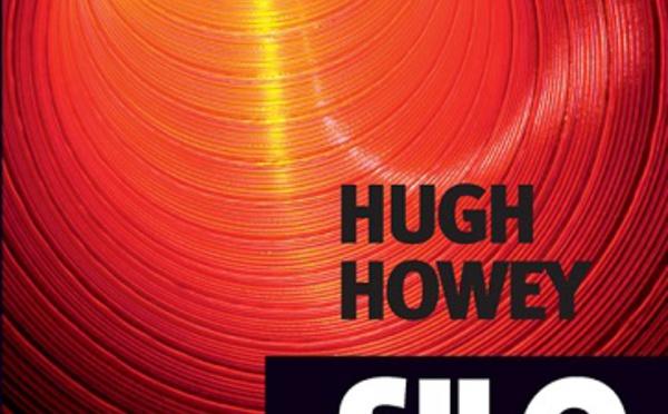 Silo - Tome 1 (Hugh Howey)