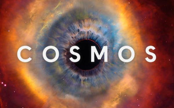 Cosmos - Une Odyssée à travers l'Univers