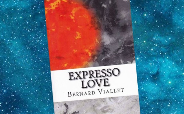 Expresso Love