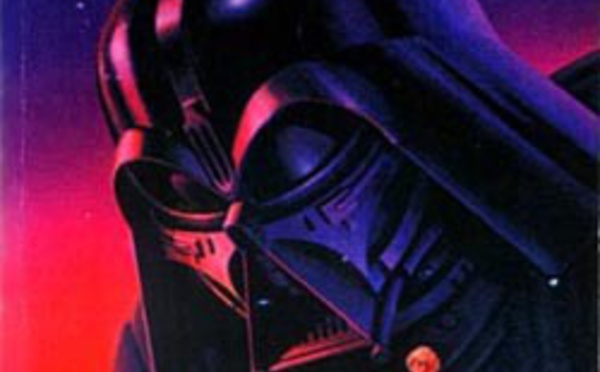 Star Wars - Introduction au Seigneur noir