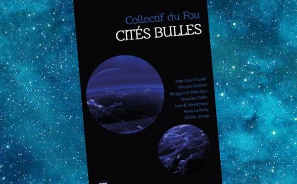Cité Bulles