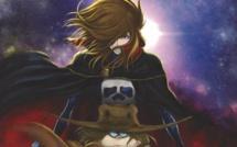 Capitaine Albator - Dimension Voyage - Tome 2
