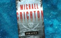 Pirates (Michael Crichton)