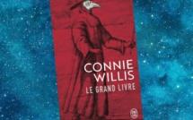 Le Grand Livre (Connie Willis)