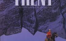 Trent - Intégrale 2