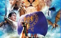 Le Monde de Narnia - 3. L'Odyssée du Passeur d'Aurore
