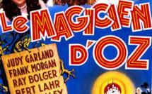 Le Magicien d'Oz (1939)