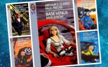 Base Vénus