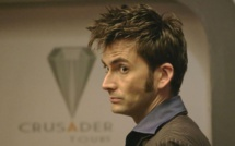 Doctor Who - 04.10 Midnight