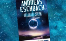 Kelwitts Stern (Andreas Eschbach)